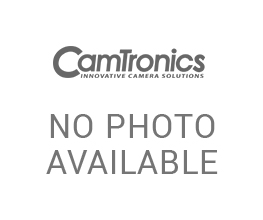 Camtronics closed during the holidays